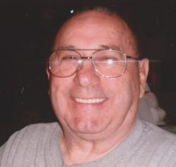 "Marvin L. ""Bubba"" Hartley"