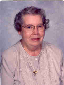 Shirley Evans Timmons
