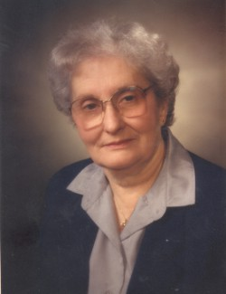 Jane M. Chinworth