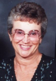 Sally S. White